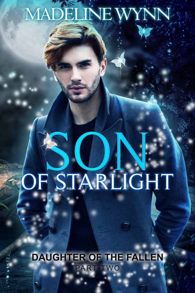 Son-of-Starlight-B&N